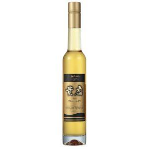 キャンピングカー|レンタル|ワイン|五一ワイン|長野県
