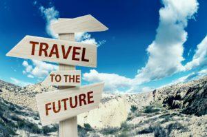 旅行|無計画