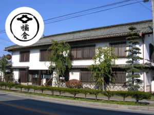 キャンピングカー|レンタル|橘倉酒造|日本酒|長野県