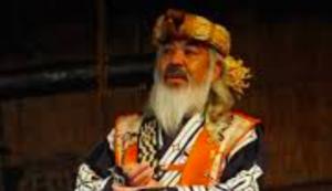 キャンピングカー|レンタル|札幌小金湯さくら|RVパーク|アイヌ文化交流センター|歴史