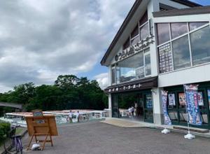 キャンピングカー|レンタル|北海道|おおぬま|RVパーク|ドライブ