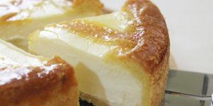キャンピングカー|レンタル|秘湯 夏油温泉|RVパーク|鬼|グルメ|北上市|公園|ロシア料理|チーズケーキ