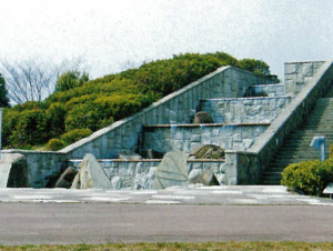 キャンピングカー|レンタル|RVパーク スパ泉ヶ岳|仙台|仙台市|温泉|スパ|宮城県|天然温泉|天然石|七北田公園