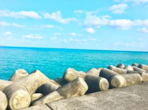 キャンピングカー|レンタル|三浦|釣り|穴場スポット|小浜港|熱田漁港