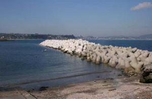 キャンピングカー|レンタル|三浦|釣り|穴場スポット|小浜港