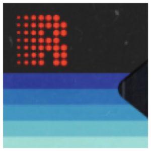 キャンピングカー|レンタル|インスタ映え|スマホ|カメラ|氷川神社|アプリ|ロックハート城|観光|映えスポット|縁結び|風鈴|川越|お城|西洋|ヨーロッパ|ピクニック|タッチレタッチ