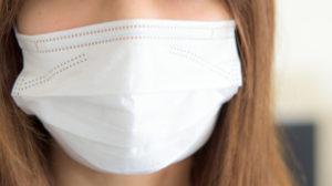 キャンピングカー|レンタル|マスク|手作り|クラフト|手芸|コロナ|対策|風邪予防|インドア|ガーゼ