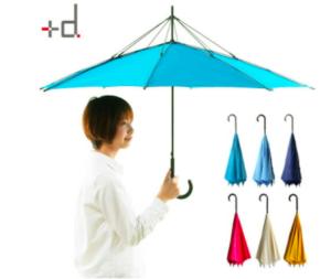 キャンピングカー|レンタル|梅雨|おすすめ|便利グッズ|レイングッズ|雨|防カビ|傘|折りたたみ傘|ケース|レインシューズ|湿気|バイオ|アッシュコンセプト|アンブレラ