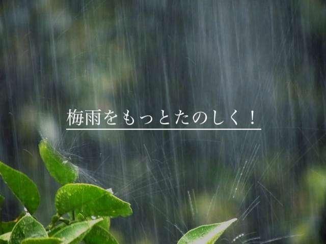キャンピングカー|レンタル|梅雨|おすすめ|便利グッズ|レイングッズ|雨|防カビ|傘|折りたたみ傘|ケース|レインシューズ|湿気|バイオ|アッシュコンセプト|アンブレラ|防カビバイオくん|洗濯物|洗濯バサミ|クレバーピグ|レインシューズカバー|傘ケース